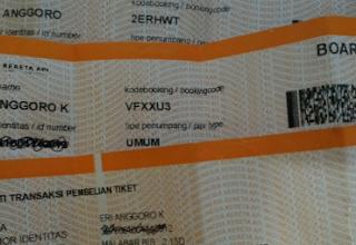 Tips Guide dan Tiket Kereta Api Jakarta Purwokerto
