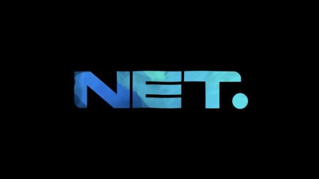 Kode BISS Key Net. TV Terbaru Hari Ini