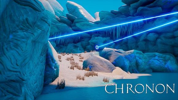 chronon-pc-screenshot-www.ovagames.com-1