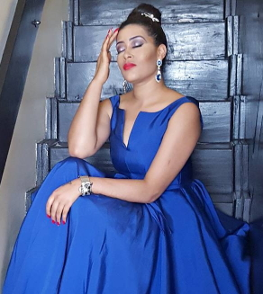 adunni ade latest photos