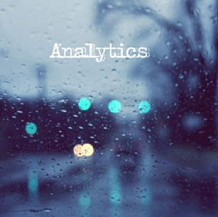 analitica web google analytics