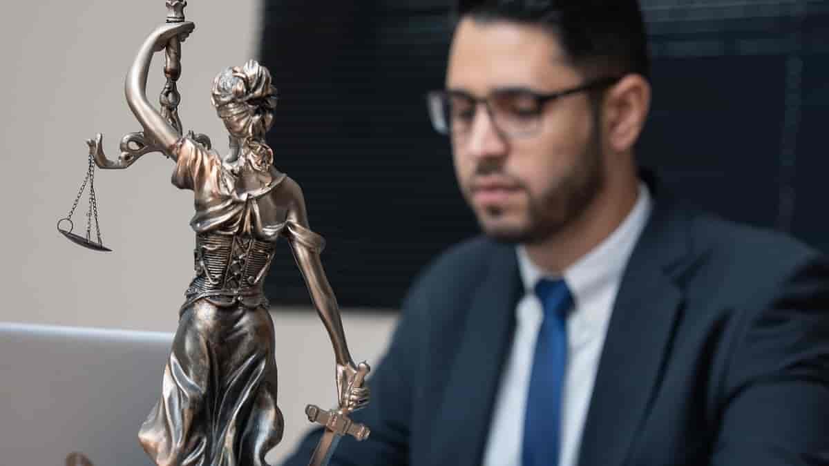 Advocacia e empreendedorismo jurídico