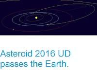 http://sciencythoughts.blogspot.co.uk/2016/10/asteroid-2016-ud-passes-earth.html
