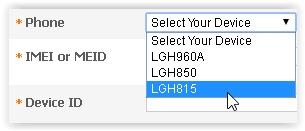 lg h815 unlock bootloader