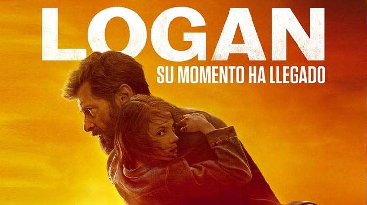 Crítica de Logan