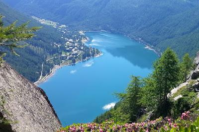 Turismo e vacanze in Italia - Gite in Piemonte