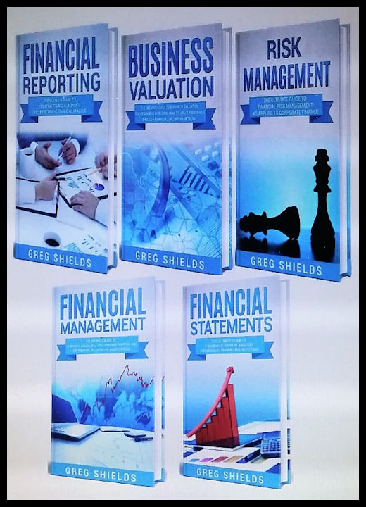 63 Alessandro-Bacci-Middle-East-Blog-Books-Worth-Reading-Shields-Corporate-Finance