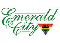 Emerald City Pensacola, FL