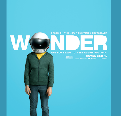 image from Wonder the movie