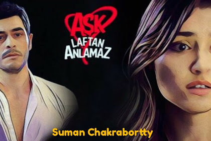Ask Laftan Anlamaz Turkish Drama Download With English Subtitles In HD