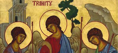 http://pallottines.ie/union-of-catholic-apostolate/pray-with-us/