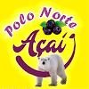 Polo Norte Açaí