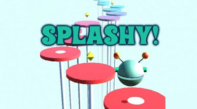 Splashy! APK