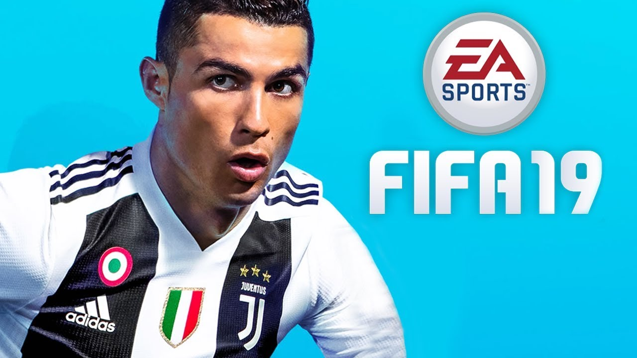 preview fifa 19