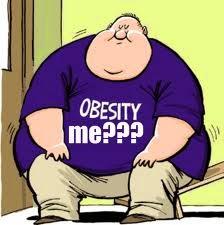 Manfaat Diet Tinggi Serat Makanan pada Obesitas