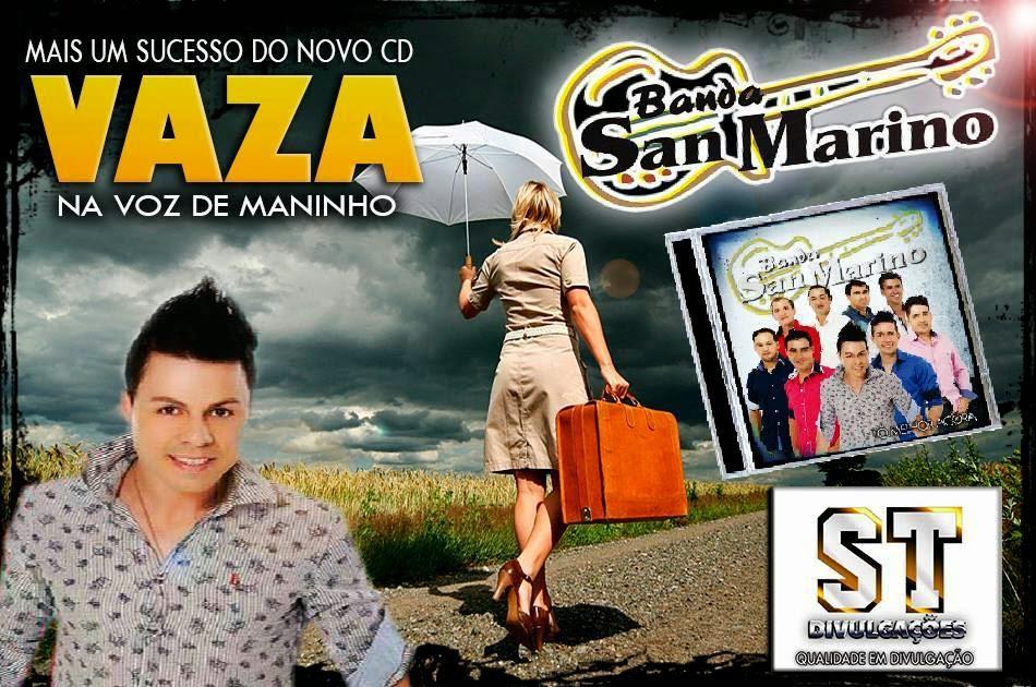 SAN BANDA BAIXAR MARINO DESTINO MUSICA