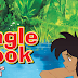 The Jungle Book: The Adventures of Mowgli All Episodes In Hindi