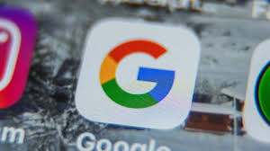 Google must negotiate payment with French media groups, court