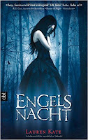 http://www.amazon.de/Engelsnacht-Band-Engelsromane-Lauren-Kate/dp/3570160637/ref=tmm_hrd_swatch_0?_encoding=UTF8&qid=1439394945&sr=8-1-fkmr0