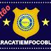 Roubo a Posto de Combustível em Cacimba Funda / Aracati CE