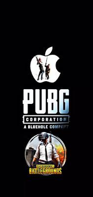 خلفيات و صور لعبة ببجي PUBG للموبايل آجمل خلفيات و صور لعبة بوبجي PUBG للجوال