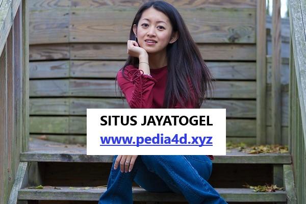 Mencoba dekat dengan situs jayatogel online