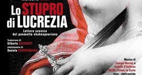Giulio Scarpati recita Shakespeare ai Musei Capitolini. Omaggio al poeta