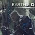 طريقة تحميل Earths Dawn