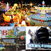 Liburan Seru Menikmati Aneka Wahana di Bandung Carnival Land