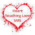 35+ Incridible Heart Touching Love SMS