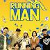 Unduh Running Man Season 1 Episode 542