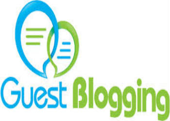 guest-blogging-for-backlinks-generation-350x250