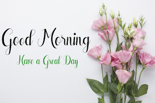 Good Morning Royal Images Download for Whatsapp Facebook95