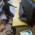 Service kursi&sofa termurah Di Bekasi Timur