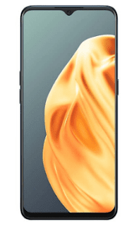 Firmware Oppo A91