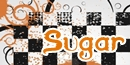 Jurek Chess Ranking (JCR) Sugar