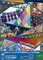 La Campana - Carnaval 2020