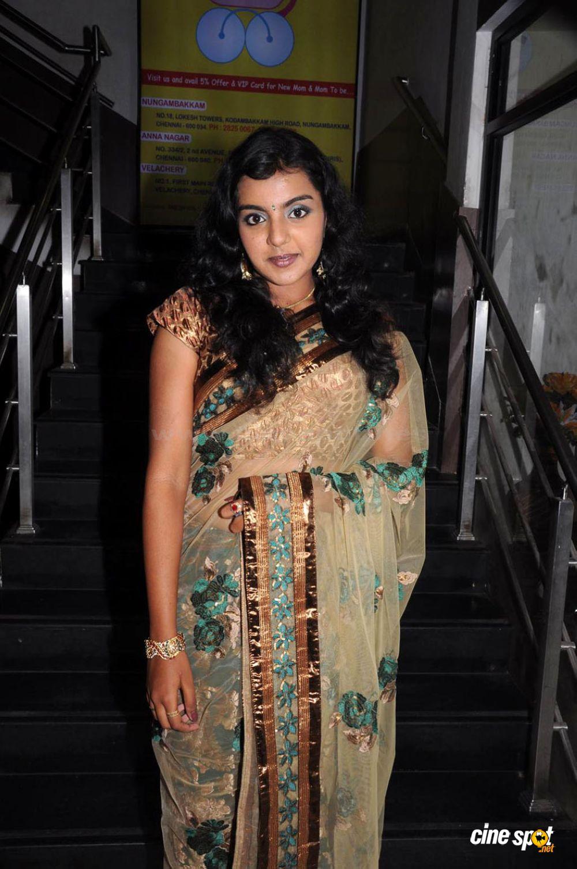 Kareena Kapoor Sexy Picture