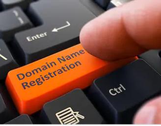 Cara Mudah Mengetahui Siapa Pemilik Domain