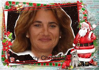 http://www.loonapix.com/framer/christmas-photo-frames/