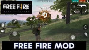 free-fire-mood