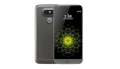 LG G6 Price, Feature, Specs, Review, Release date