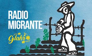 Radio Migrante