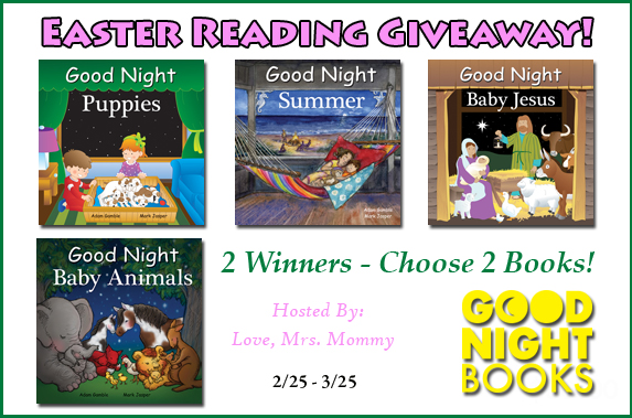 Easter Books, read to kids, learn to read, bedtime story, nighttime reading, children stories, good night stories, good night books, baby animals, puppies, baby Jesus, Summer, spring, baby chicks
