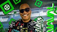 Gasparzinho - Saudades do Carnaval - Maio - 2020