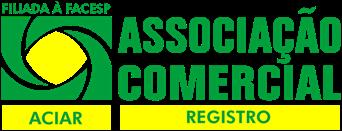 ACIAR oferece à prefeitura de Registro-SP Cartão Accredito Social para substituir cesta básica e garantir cidadania