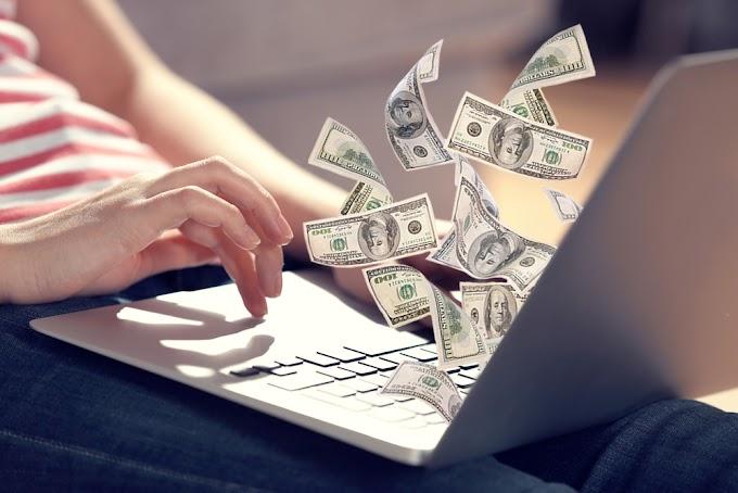 Ganhar Dinheiro: Mercado digital é uma realidade que não irá retroceder, apenas evoluir
