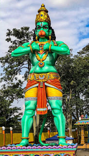 Hanuman ji ka photo