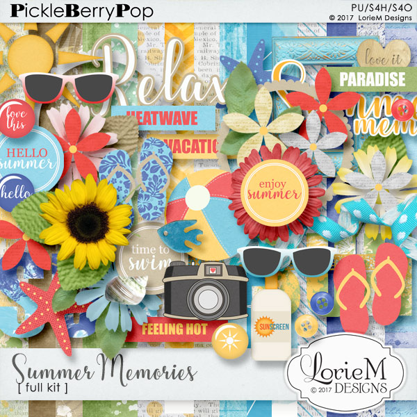 http://www.pickleberrypop.com/shop/product.php?productid=52439