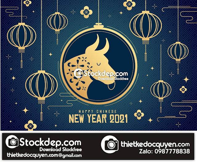 Logo 2021 free